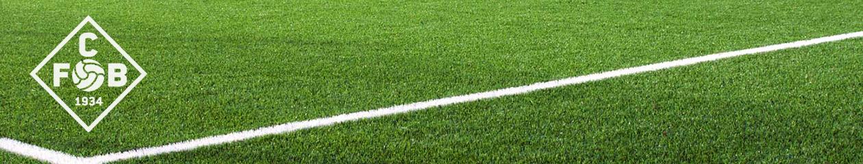 FC 1934 Bierstadt