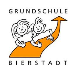 partner_Grundschule