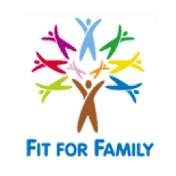 partner_fitforfamily