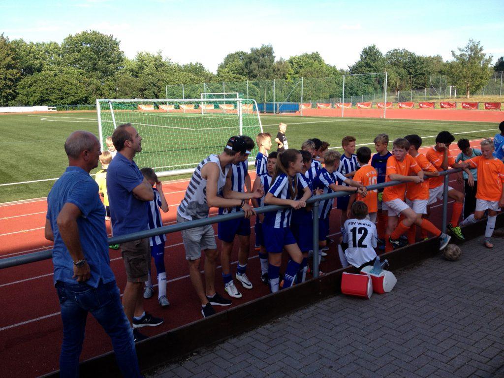 D1 201516 Turnier Winkel 5