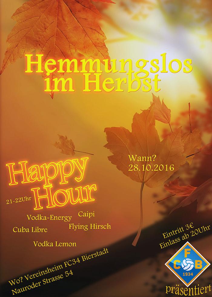 happyherbst_700px